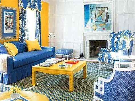 Bright color combinations for interior design   ideas for