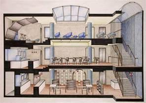 interior design course design
