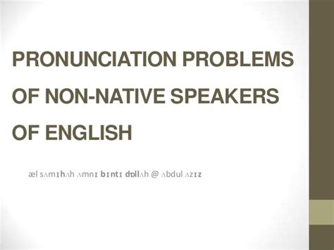 28 pronunciation of thesis ppt wiktionary as a