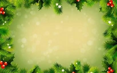 Christmas Background Desktop Wallpapers Mobile