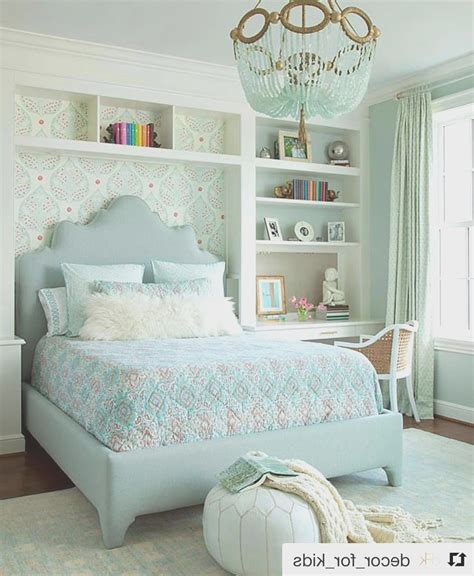 mint green bedroom decor mint green bedroom decorating ideas theradmommy com 16204 | mint green bedroom decorating ideas interior and exterior bedroom mint green bedroom decorating ideas