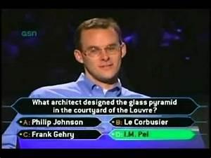 john carpenter wins millionaire matchmaker
