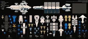[Star Citizen/Squadron 42] Oh con, y a pas de Squadron ...