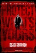 Death Sentence DVD Release Date January 8, 2008