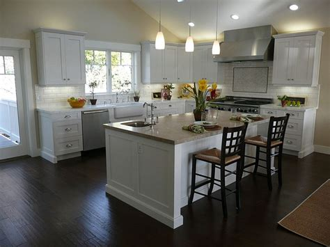 wood floor ideas for kitchens dark hardwood floors ideas for rooms in the house homestylediary com