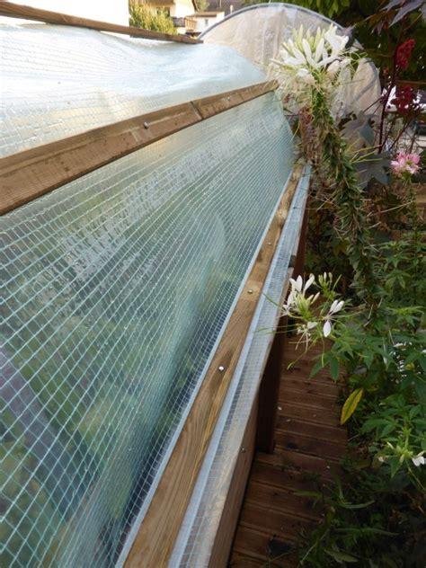 Selber Bauen by Garten Und Balkongarten Einfache Tipps Aus Der Praxis