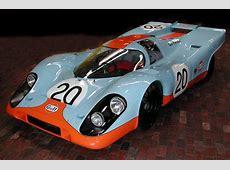 Paint ideas Porsche race car photos Page 2 Rennlist