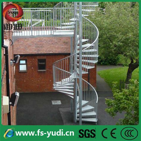 prix escalier en colimaon prix pas cher en plein air simple et moderne fer escalier en colima 231 on escaliers id du produit