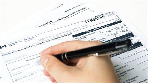 bureau de revenu canada 10 conseils pour diminuer ses impôts des pistes pour
