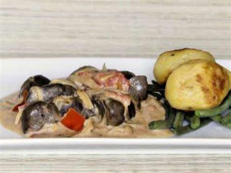 cuisine rognon recettes de rognons de veau de cuisine d 39 afrique