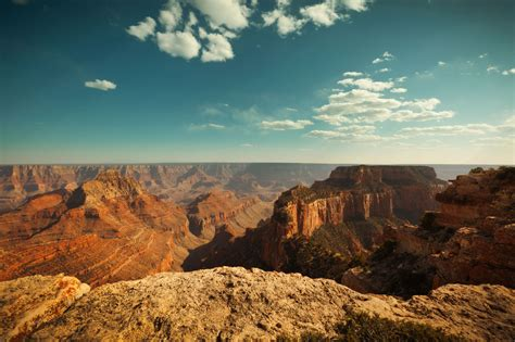 canyon wallpapers high quality