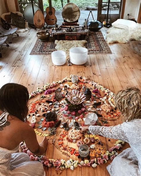 Happy Bohemian Home Inspires by Pin By Scorpio On Metaphysical ૐ In 2019 Bohemian