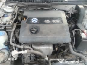 Golf 4 1 4 Motor : motor golf 4 bora 1 6 16v azd 389 eur ~ Kayakingforconservation.com Haus und Dekorationen
