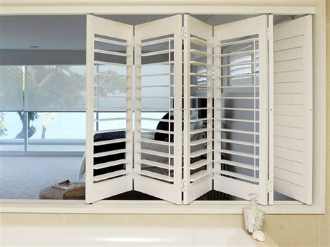the jalousie plantation timber pvc shutters sydney shutters direct