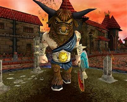 Wizard101 Wizard 101 Games Fortnite Recommended Freemmostation