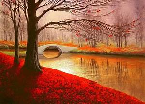 Nature, Backgrounds