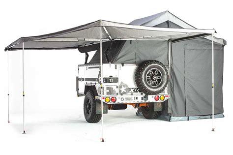 jeep pop up tent trailer 100 jeep pop up tent trailer thinking of 4 door