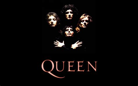 wallpapers hd queen wallpapers fondos de pantalla