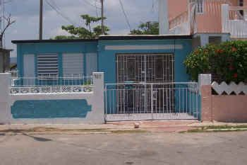 sangsters real estate jamaica jamaican property waterford
