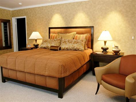 8 Chic Tufted Headboard Design Ideas For Modern Bedroom. Ideas To Decorate Living Room Cheap. Living Room With Red Sofa. Ceiling Lamps For Living Room. Glass Shelf Unit Living Room. Living Room Curtain Design. Bronze Table Lamps For Living Room. Modern Valances For Living Room. How To Decorate A Living Room Wall
