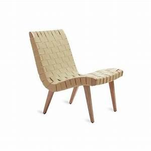 Knoll Elektro : knoll k esla risom lounge chair designov k esla designpropaganda ~ Watch28wear.com Haus und Dekorationen