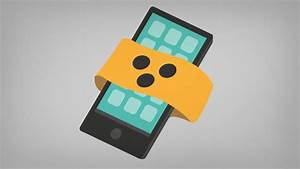 Coole Gadgets Für Den Alltag : gadgets f r den alltag handy apps f r handicaps netz themen puls ~ Sanjose-hotels-ca.com Haus und Dekorationen