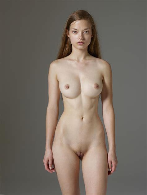 ryonen jennifer sullins nude gallery 0 my hotz pic