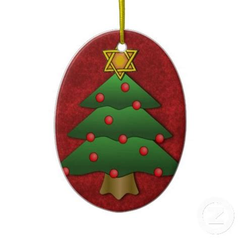 17 best images about hanukkah ornaments for a tree on