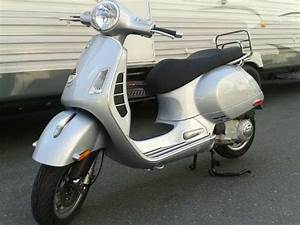 Vespa Gts 250 Price : new motorcycles for sale used motorcycles for sale ~ Jslefanu.com Haus und Dekorationen