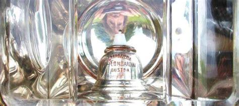 candela comune candele comuni tradizioneattacchi eu