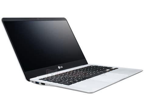lg unveils ultralight    notebooks