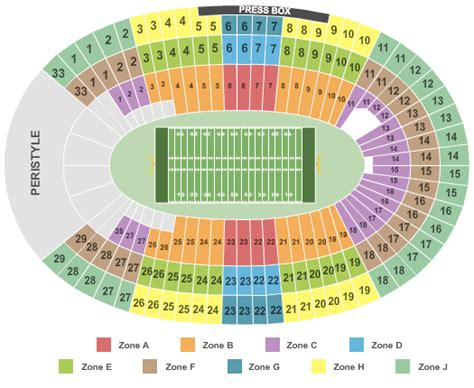 vip packages  miami dolphins  nfl miami dolphins