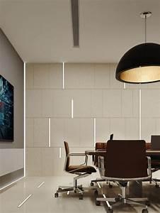Best office lighting ideas on modern