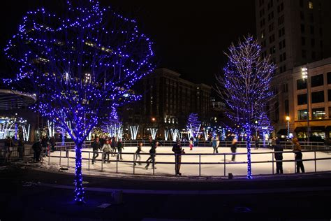 have yourself a merry little christmas in grand rapids