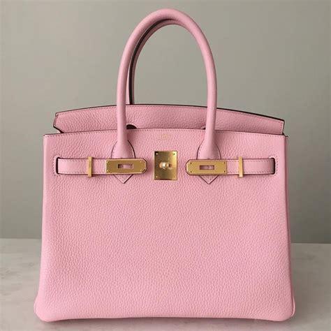 birkin bag hermes price range hermes 25cm gold hardware birkin bag price range