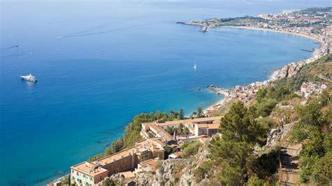 giardini naxos hotel sant alphio garden hotel spa giardini naxos sicily