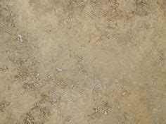 groutless floor tile home depot travertine baja 12 in x 12 in floor