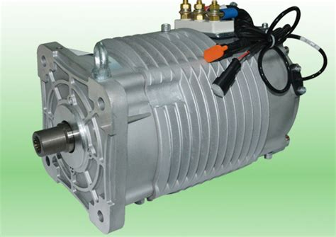 Brushed Ac Motor by Induction Motor Power 15kw Ac Brush Less Motor Ac 15000w