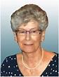 Contributions to the tribute of Jane Dalton | McKenzie ...