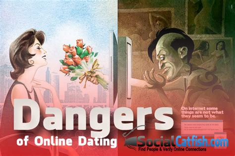 what is a safe online dating site