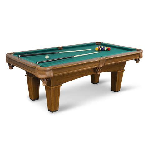 buy billiard table online sinclair billiard table with table tennis top