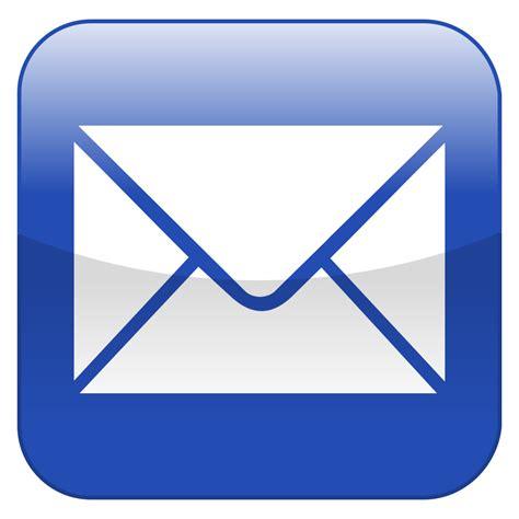 Afbeeldingsresultaten voor pictogram email