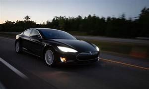 Everything You Need To Know About Electric Vehicles