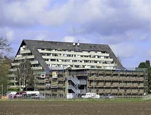 Veranstaltungen Freiburg Heute : fl chtlinge ziehen bald in die neue unterkunft in tiengen freiburg tuniberg badische zeitung ~ Yasmunasinghe.com Haus und Dekorationen