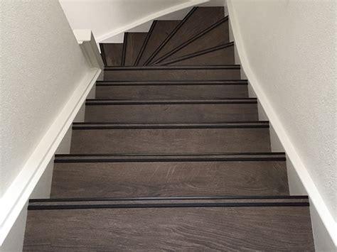 zelf trap bekleden met marmoleum specialist in het bekleden van trappen liever thuis