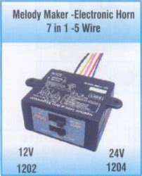 Dtdp Switch Wiring Diagram For Rocker by Products Manufacturer From Coimbatore