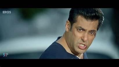 Salman Khan Wallpapers Bollywood Hindi Jai Upcoming