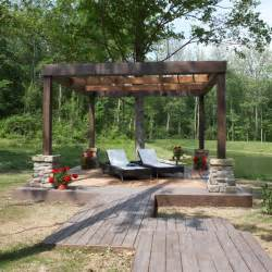 Simple Timber Deck Plans Ideas Photo by 26 Stylish Outdoor Deck Design Inspirations