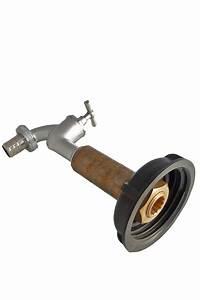 Ibc Wassertank Zubehör : elektrikvision vertrieb ibc wassertank zubeh r hahn auslaufventil 8cm verl ngerung 3 4 din71 ~ Buech-reservation.com Haus und Dekorationen