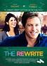 The Rewrite DVD Release Date | Redbox, Netflix, iTunes, Amazon